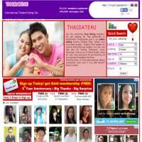 Online Dating för pastorer