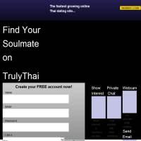 Truly Thai image